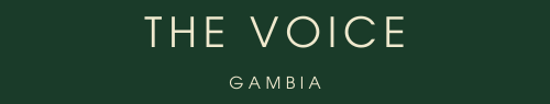 Online Slots and Casino Guide by The Voice Gambia